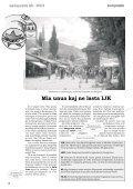 Someraj renkontigoj ^ - Espéranto-Jeunes - Page 2