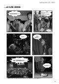 Someraj renkontigoj ^ - Espéranto-Jeunes - Page 5