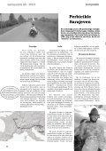 Someraj renkontigoj ^ - Espéranto-Jeunes - Page 6