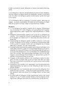 Vind over Vægten - Page 7