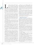 MARZANO FERRUCCIO. DOPO IL ... - Agoramarche - Page 2