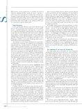 MARZANO FERRUCCIO. DOPO IL ... - Agoramarche - Page 4