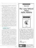 MARZANO FERRUCCIO. DOPO IL ... - Agoramarche - Page 7