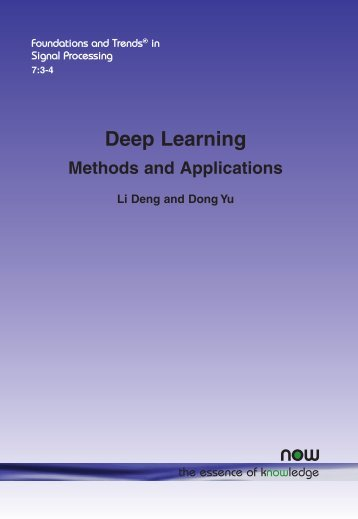 deeplearning-nowpublishing-vol7-sig-039
