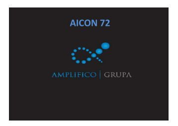 AICON 72.pdf - Amplifico Yachts