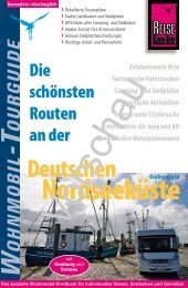 1 - Reise Know-How