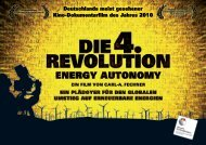 Download als pdf-Datei 21,51 MB - Die 4. Revolution ...