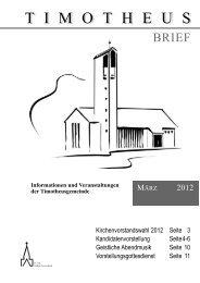 kinder- und jugend - infos - timotheus-hannover.de