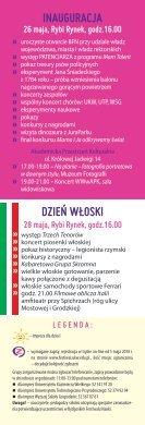 7 - Bydgoski Festiwal Nauki - Page 2