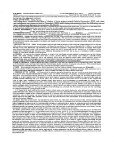 ; REAL ESTATE CONTRACT - Richard Realty & Auction - Page 2