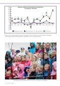 Årsberetning 2010.pdf - Ringsaker kommune - Page 5