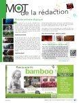 Des films - Le Clap - Page 3