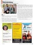 Des films - Le Clap - Page 7