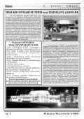Merkuriusz - Mszczonów, Urząd Miasta i Gminy - Page 2