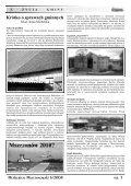 Merkuriusz - Mszczonów, Urząd Miasta i Gminy - Page 5