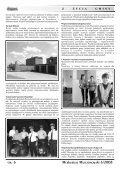 Merkuriusz - Mszczonów, Urząd Miasta i Gminy - Page 6