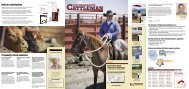 Low Resolution - Progressive Dairyman Magazine