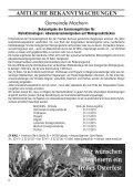 SV Sachsen Püchau - Gemeinde Machern - Page 2