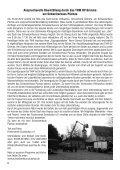 SV Sachsen Püchau - Gemeinde Machern - Page 6