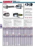 ER-Spannzangen - Suhner Automation Expert - Seite 3