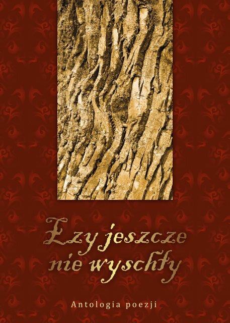 Lzy Jeszcze Nie Wyschly Powiat Såupski