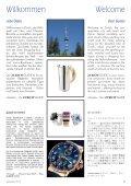 ZURICH'GUIDE - Promotion Verlag AG - Page 3