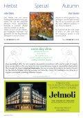 ZURICH'GUIDE - Promotion Verlag AG - Page 5