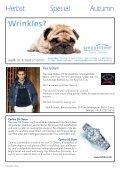 ZURICH'GUIDE - Promotion Verlag AG - Page 7