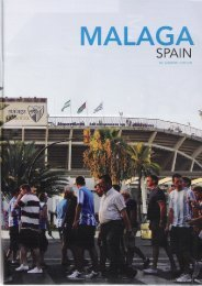 malaga-article-in-football-weekends-magazine