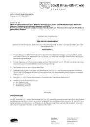 iv_Postulat Strom gemäss EKZ-Angebot-1 - Forum21