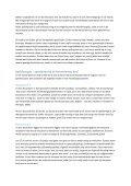 artikel-verstoorde-hechting-en-speltherapie - Page 4
