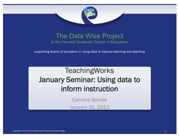 TeachingWorks_Data_W..