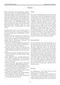 Begrenzter Journalismus - MainzerMedienDisput - Seite 4