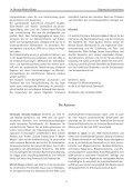Begrenzter Journalismus - MainzerMedienDisput - Seite 5
