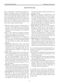 Begrenzter Journalismus - MainzerMedienDisput - Seite 6