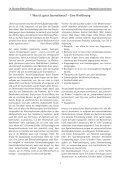 Begrenzter Journalismus - MainzerMedienDisput - Seite 7