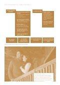 Plaquette - AG2R LA MONDIALE Partenaires - Page 3