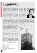 Zittauer Stadtanzeiger - Seite 2