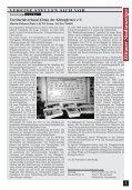 Zittauer Stadtanzeiger - Seite 3
