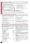 Zittauer Stadtanzeiger - Seite 6