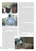 Luglio 2008 - Africa Mission - Page 4