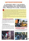 Luglio 2008 - Africa Mission - Page 5