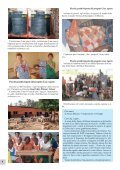 Luglio 2008 - Africa Mission - Page 6
