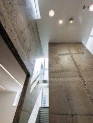 univerzitná knižnica a pastoračné centrum ukf nitra – 1 ... - Architekt