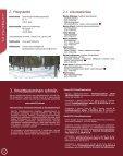 Liikuntaopas 2013-2014 - Salon kaupunki - Page 3