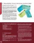 Liikuntaopas 2013-2014 - Salon kaupunki - Page 5