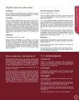 Liikuntaopas 2013-2014 - Salon kaupunki - Page 6