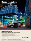 Container   Trailer   Logistik - Page 7