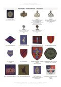 ingenieros militares royal engineers - Ingenieros Militares (Antonio ... - Page 3