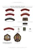 ingenieros militares royal engineers - Ingenieros Militares (Antonio ... - Page 4